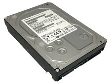 "Hitachi Ultrastar HUA723030ALA641 3TB 7200RPM 64MB SATA 6.0Gb/s 3.5"" Hard Drive"