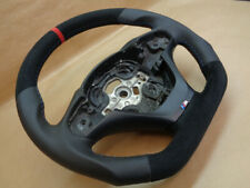 BMW VOLANT f20 f21 f22 f30 f31 f33 f34 Sport Styling M Paquet steering wheel