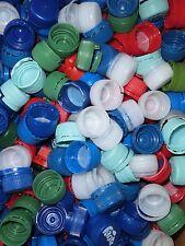 1,5 kg Päckchen Flaschenverschlüsse Kronkorken Drehverschluss - Fegen Fasching