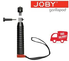 Joby Action Grip For Action Cameras (UK)