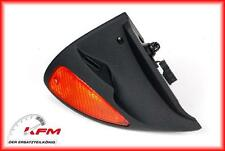 BMW K1200RS 89V3 Handschutz Verkleidung cover fairing Original BMW Neu*