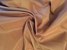 Unbranded Wedding More than 10 Metres Craft Fabrics