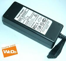MDT0361205 POWER SUPPLY AC ADAPTER 5V 12V 2A