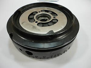 1979 Mariner 9.9 C Rotor Flywheel PN: 94654M / F280 P 805