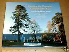 History Blue Cross Blue Shield health care in North Carolina 1933-2008 pictorial