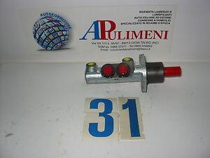 89056 POMPA FRENO (PUMP BRAKE) FIAT ULISSE SCUDO LANCIA Z