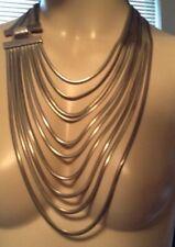 Vintage Yohai  Chain Necklace