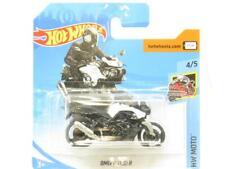 Hot Wheels MATTEL 21212 Vehicles
