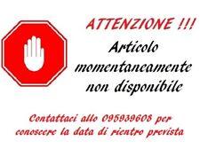 KIT 4 AMMORTIZZATORI BILSTEIN B4 GAS ALFA ROMEO 159  2005 IN POI