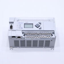 Allen Bradley 1766 L32bxb B Micrologix 1400 32 Point Controller