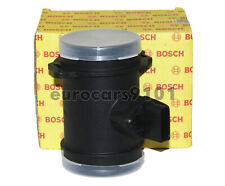 New! Mercedes-Benz C280 Bosch Mass Air Flow Sensor 0280217517 0000941848