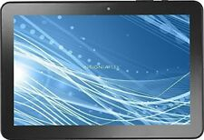 "Insignia Flex 10.1"" Tablet 1GB 32GB Android 6 OS - Black (NS-P10A7100)"