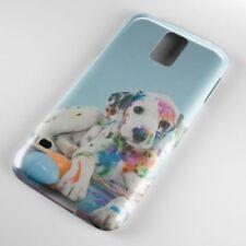 Fundas y carcasas Para Samsung Galaxy S7 edge color principal multicolor para teléfonos móviles y PDAs