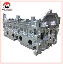 CYLINDER HEAD WITH FULL GASKET NISSAN MR20-DE NON EGR TYPE FOR NISSAN QASHQAI