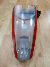 Hoover PowerVac Handheld Vacuum Replacement Plastic Tank & brush for Bh10100