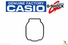 CASIO G-Shock G-7500 Original Gasket Case Back O-Ring G-7501 G-7510 GL-7500