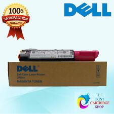 New & Original Dell CT200861 Magenta Toner Cartridge 3010CN 2K Pages