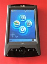 Vintage iPAQ (circa 2004) iPAQ RX3715 with all accessories + Brand New Battery