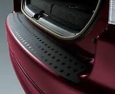 2004- 2006 OEM Factory Scion XB Rear Bumper Protector 00016-79090