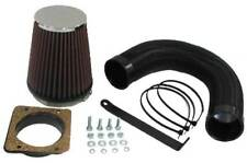 K&n 57i performance kit skoda Oktavia I (1u) 1.8i 57-0239