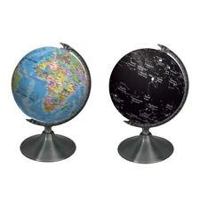 Waypoint Geographic