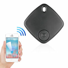 Localizzatore di app tracker per dispositivi impermeabili Mini Gps per telefono
