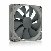 Noctua NF-P12 redux-1700 PWM, High Performance Cooling Fan, 4-Pin, 1700 RPM