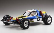 KYOSHO 1/10 Optima 4WD Buggy Kit  EP (30617)