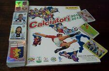 Mancolista album figurine calciatori 2012/13 a soli €0,15 da recupero