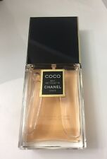 COCO CHANEL🌹CHANEL ORIGINAL EDT PERFUME FOR WOMEN LARGE SIZE 3.4oz/100ml✨NEW