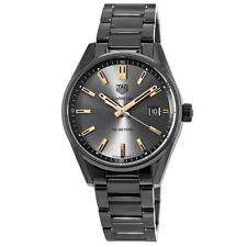 Новые Tag Heuer Carrera кварц специальное издание женские часы WAR1113.BA0602