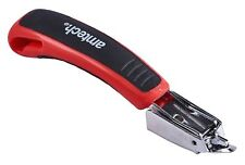 Amtech Heavy Duty Staple Remover - B3810
