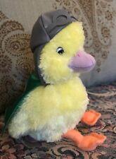904d4747708 Ty Ming-ming Duck Nickelodeon Wonder Pets Nick (6