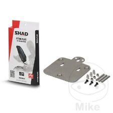 FLANGIA TAPPO BENZINA PIN SYSTEM X019PS HONDA 600 CBR F 1/6 PC35E/F 2011-2013