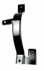 Original GM/Opel 39086904 Holder For Bumper ASTRA K Front Left