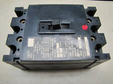 CUTLER-HAMMER FC 3050 FC3050 50A 50 A AMP 600V BREAKER