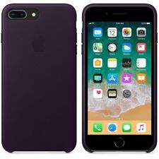 Dnd Mqhq2zm/a Apple iPhone 8pl/7pl LTH Case-dark Aube