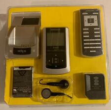 Samsung Nexus 25 Satellite XM Radio Kit Unopened Factory Sealed