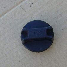 NISSAN DUALIS QASHQAI X-TRAIL TIIDA PETROL ENGINE OIL FILLER SCREW CAP LID