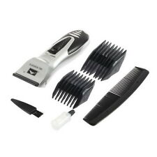 Men Electric Shaver Beard Trimmer Razor Hair Body Groomer Hair Removal LZ