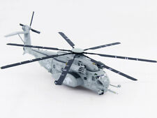 Panzerkampf 14040PB Sikorsky MH-53E Sea Dragon HC-4 Black Stallions, NAS Norfolk