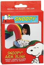 Snoopy Arm Sling XS 1 Each