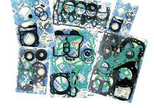KAWASAKI PARTS GASKET CLUTCH COVER KLR250 1990-2005 11060-1127
