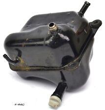 YAMAHA TDM 850 3VD - serbatoio olio serbatoio