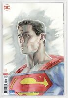 Superman ACTION COMICS #1003 * Mack VARIANT Cover C * DC Comics * GEMINI SHIP