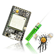NEU NEW AI Thinker GSM GPRS A9 Board 32Mbit C SDK GPIO UART ADC I2C SPI TF Card
