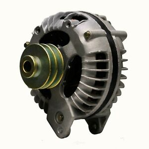 Remanufactured Alternator  ACDelco Professional  334-2086