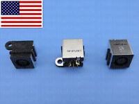 Original DC POWER JACK Port for DELL XPS 14 XPS14 L401X 15 L501X 17 L701X