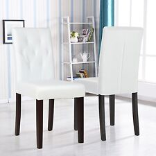 Dining Chairs | eBay