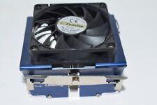 CPU Server Cooler COOLJAG DC 12V Fan